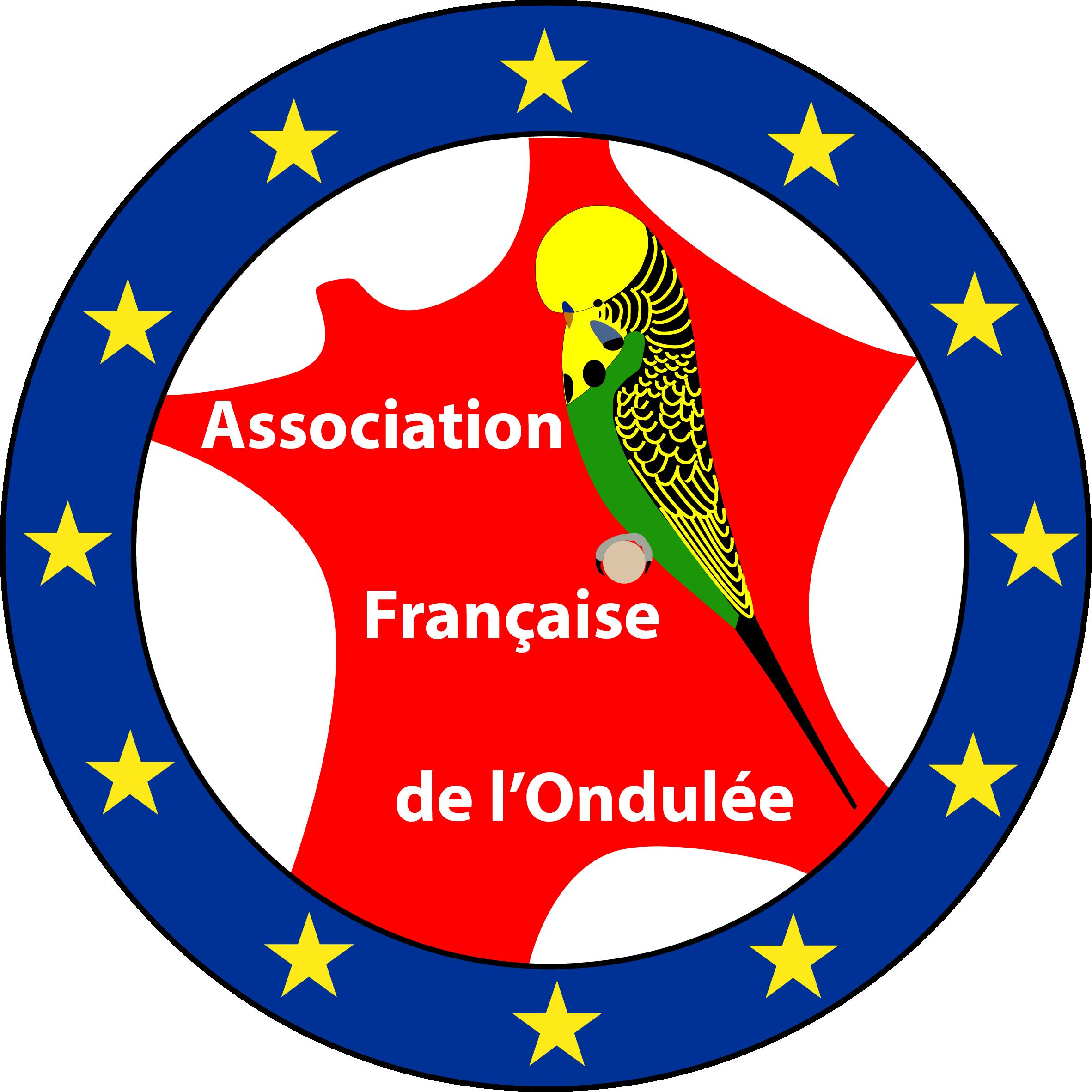 Association Française de l'Ondulée